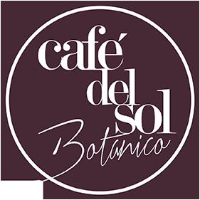 cafe_del_sol_logo